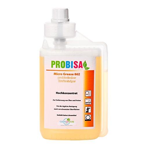 Aerosol-removedor-de-grasa-ecolgico-Probisa-Micro-Grease-862-limpiador-de-cocina-natural-desengrasante-de-hornos-seguro-limpia-manchas-grasa-y-aceite-fuerza-mxima-500-ml-de-concentrado-rinde-25-litros