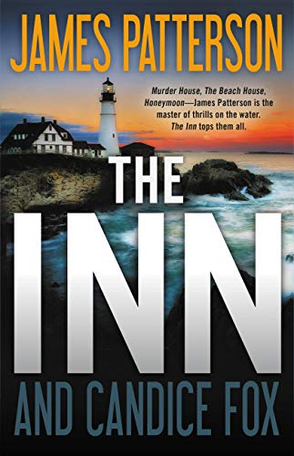 Pdf Thriller The Inn
