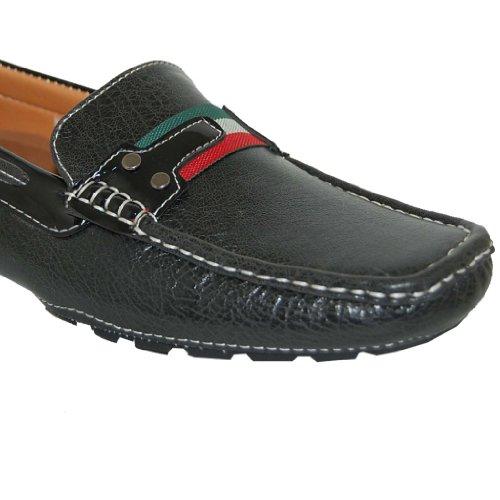 Schoenartiesten Luxe Comfortloaf