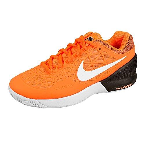 Nike Zoom Cage 2 EU
