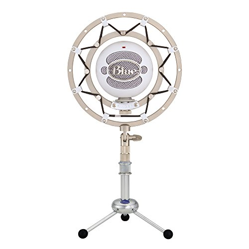 Blue Snowball Usb Microphone (textured White)  Import It All. Laundry Room Folding Table. Glass Top Coffee Table Sets. Black Oval Coffee Table. Desk Cell Phone Stand. Black Desks For Home Office. Download Auto Desk Maya. Desk For Bed. White Wash Dining Table