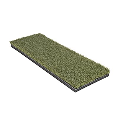 Real Feel Golf Mats