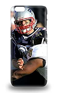 New Arrival Hard Case For Iphone 6 Plus NFL Baltimore Ravens Ray Lewis #52 ( Custom Picture iPhone 6, iPhone 6 PLUS, iPhone 5, iPhone 5S, iPhone 5C, iPhone 4, iPhone 4S,Galaxy S6,Galaxy S5,Galaxy S4,Galaxy S3,Note 3,iPad Mini-Mini 2,iPad Air )