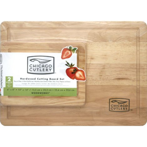 corning ware cutting board - 7