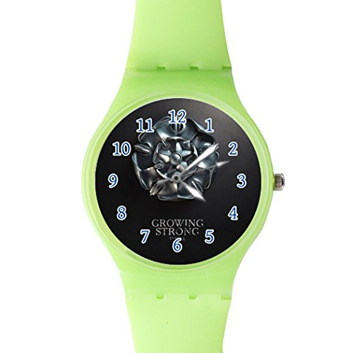 g-store-game-of-thrones-house-tyrell-quartz-plastic-green-dial-watch