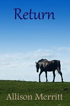 Return by [Merritt, Allison]