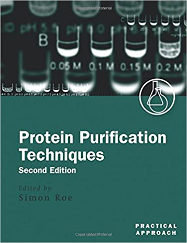 protein-purification-techniques-a-practical-approach-practical-approach-series