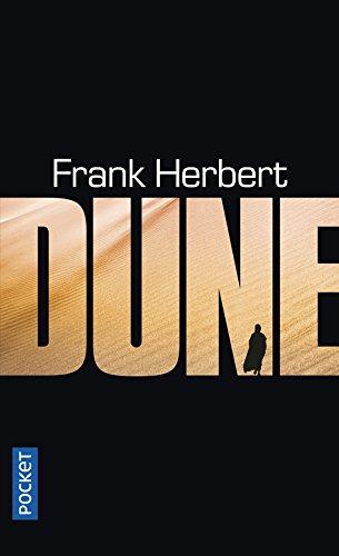 Dune (1) Poche – 22 novembre 2012 Frank HERBERT Bénédicte LOMBARDO Michel DEMUTH Pocket