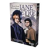 Jane Eyre : Complete Uncut BBC Edition : 248 Minutes