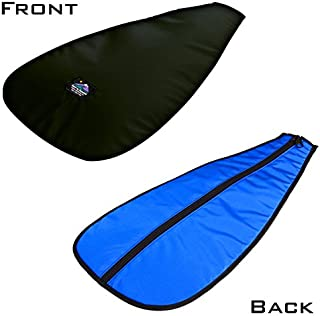 product image for Surf To Summit SUP Paddle Blade Cover
