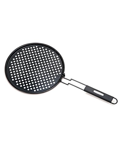 Cuisinart Pizza Grill Pan