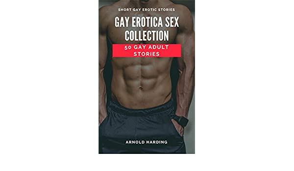 Gay adult male stories