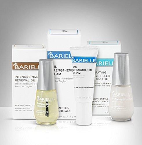 Barielle Fixer-Upper Bundle Fisk Industries