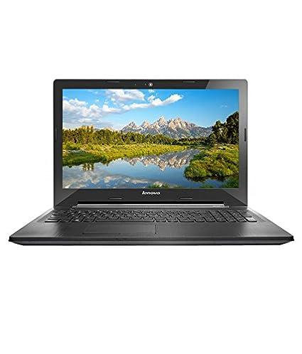 Buy Lenovo G50-45 80E300GYIN 15 6-inch Laptop (AMD A8-6410