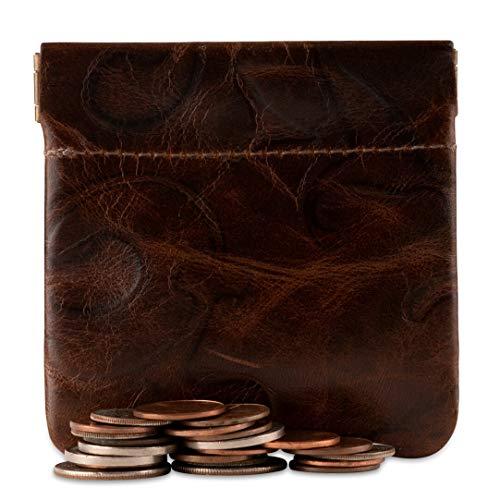 Classic Louis Vuitton Handbags - 1