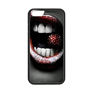 DIY Customization Phone Case diy customize iphone6 plus lips,DIY Customization Phone Case diy customize iphone6 plus 5.5 inch abstract,DIY Customization Phone Case diy customize iphone6 plus 5.5 inch Berries,abstract Berries DIY Customization Phone Case diy customize iphone6 plus