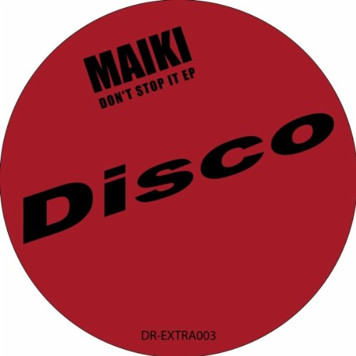 Instant Funk The Funk Is On : Amazon instant funk maiki mp downloads