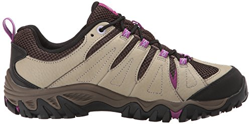 Merrell Waterproof Brindle Shoe Hiking Women's Mojave UUxqw1FT