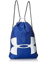 Drawstring Bags   Amazon.com