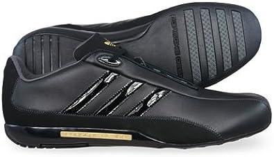 adidas porsche chaussures