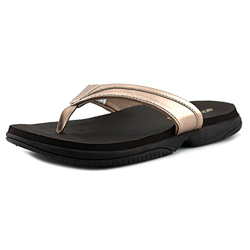 New Balance Women's Jojo Thong Sandal
