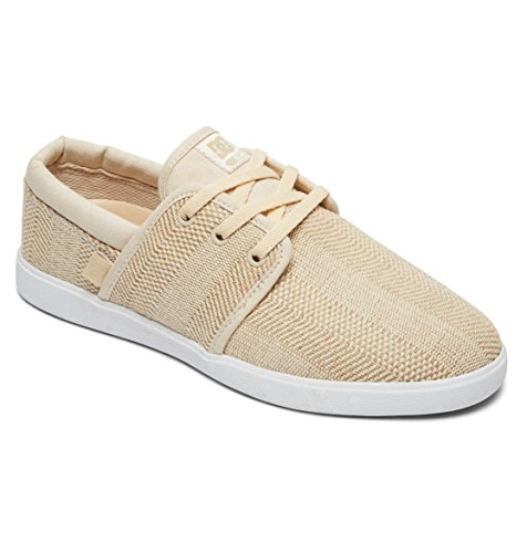 DC Shoes Haven TX Se - Schuhe Für Frauen ADJS700017 Taupe