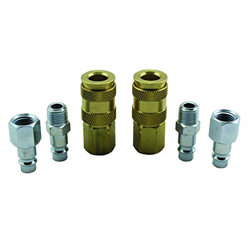 milton-s-217-1-4-npt-v-style-coupler-and-plug-kit-6-piece