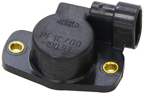 Magneti Marelli KITPF1C Throttle Position Sensor Kit: