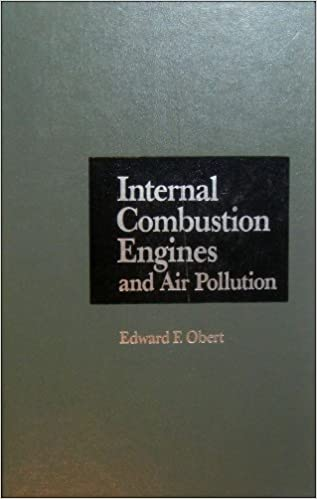 Ic Engine Books Pdf