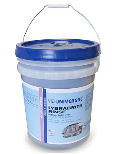 rinse-aid-for-industrial-and-commercial-dishwasher-machines-lybrabrite-5-gallon