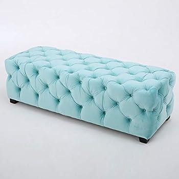 Amazon Com Inspired Home Raphael Velvet Modern