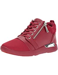 Women's Naven Sneaker