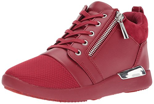 Sneaker Women Red Miscellaneous Naven Aldo n7FTqnX