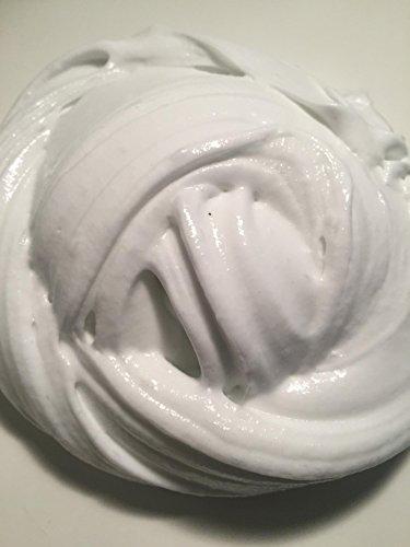 Coconut Milk from Sky Slime Shop