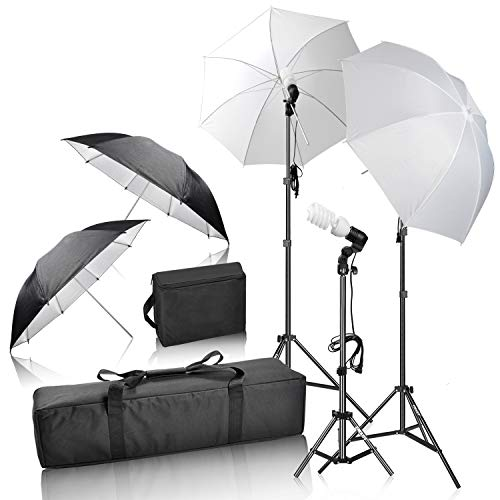 Bestselling Video Lighting