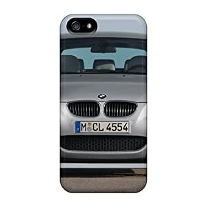Excellent Design Bmw M5 Touring Front Cases Covers For Iphone 5/5s