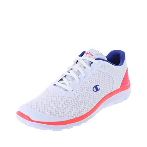 0644455ce10 Champion Women s Gusto Cross Trainer