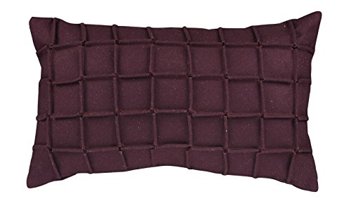 Universal Furniture KP2012-7012 Berrylicious Kidney Accent - Pillow Kidney Accent