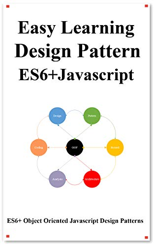 22 Best ECMAScript Books of All Time - BookAuthority