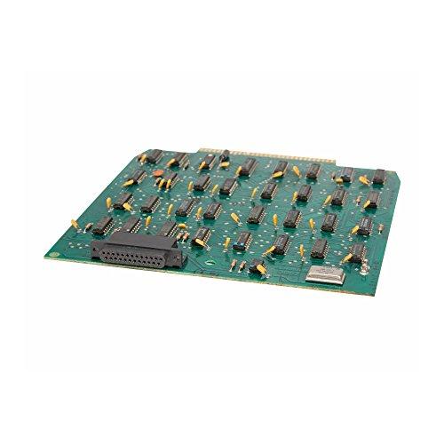 Honeywell - ISSC | 963M2B | Logic Board Interface Module (Certified Refurbished)