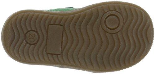 Froddo Froddo Boys Shoe G3130093-4 221 mm, Scarpe da Ginnastica Basse Bambino 34 EU