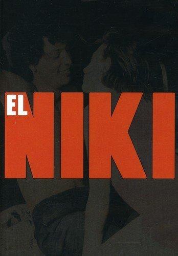 El Niki | Caluga o Menta | Candy or (Di Menta Mint)
