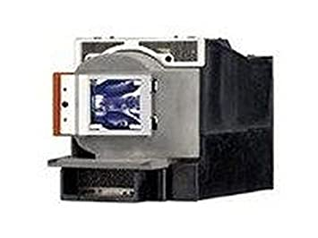Mitsubishi Electric - Lampara proyector mitsubishi xd250u / xd280u ...