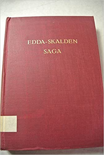 GENZMER EDDA EBOOK DOWNLOAD