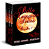 Bella Vampires Series Books 1 - 3 Special Edition