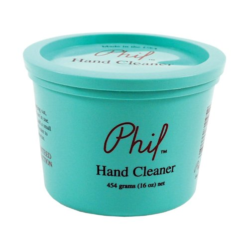 phil-wood-16-ounce-hand-cleaner-tub