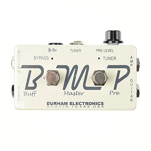 durham electronics - 1
