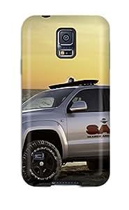 New Arrival Volkswagen Amarok 6 RvpYflK5679ABlrD Case Cover/ S5 Galaxy Case