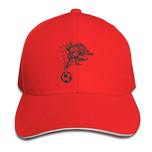 Women Cowboy Football Hats Cowgirl Cap Goal for Men Denim Hat Sport Skull JHDHVRFRr BSCnwq7Y5