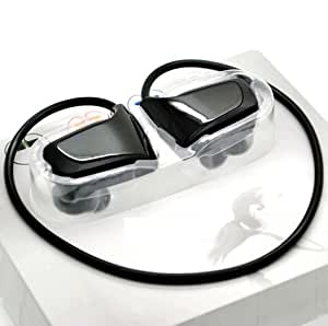 Reproductor MP3 deportivo. Perfecto para ir a correr. Sin cables . Sport .